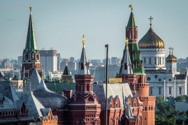 روسیه: به تحریمهای آمریکا پاسخ متقابل میدهیم