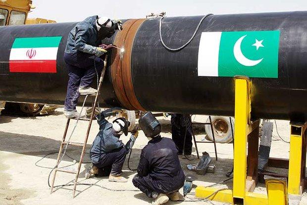 جولان روسیه و ترکمنستان در بازار گاز پاکستان/ غفلت از سهم ایران
