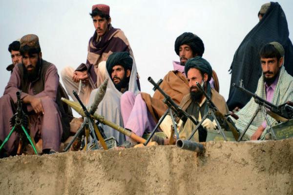 طالبان برنامه ای برای مذاکرات استانبول ندارد