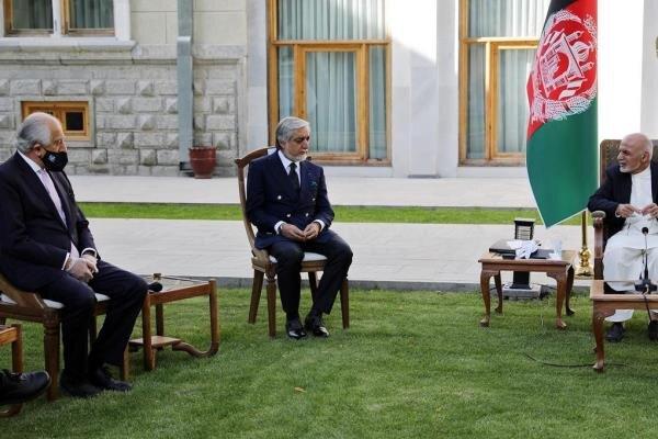 نکات مثبت و منفی طرح صلح اشرف غنی برای افغانستان