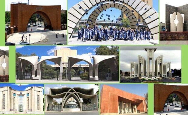پاسخ سازمان برنامه به دیوان محاسبات/ بودجه دانشگاهها عملکردی است