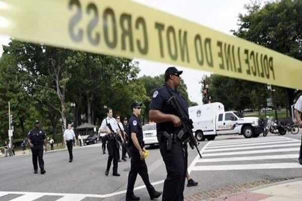تیراندازی در نیویورک/ ۳ نفر کشته و زخمی شدند