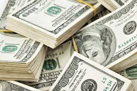 ثروتمندان در یک سال اخیر چقدر ثروتمندتر شدند؟