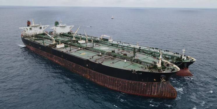 صادرات بنزین در سال گذشته به 3 میلیارد دلار رسید