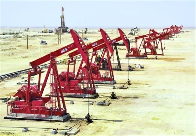 عربستان به نفت 76 دلاری برای جبران کسری بودجه نیاز دارد