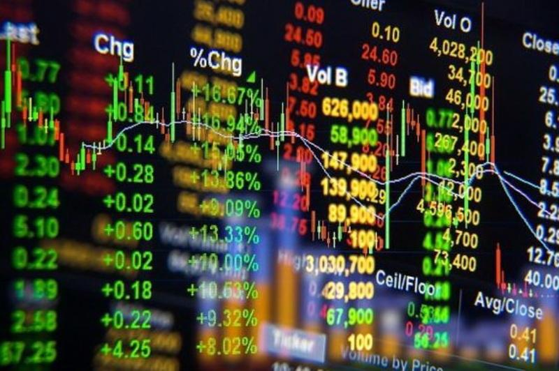 با شروع معاملات همه شاخصهای مهم آسیا افت کردند