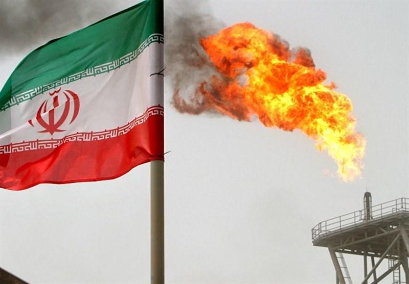 قیمت نفت سنگین ایران از 64 دلار عبور کرد