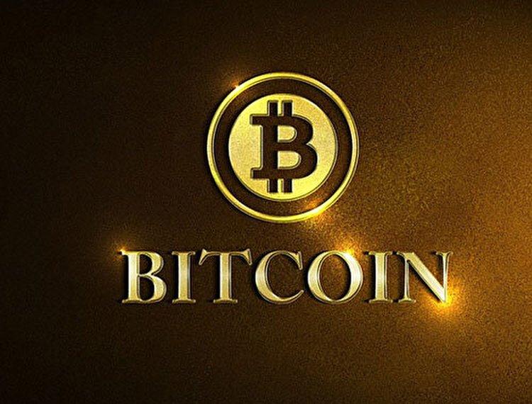 رشد بیتکوین با ورود پست آمریکا به بازار ارزهای دیجیتالی