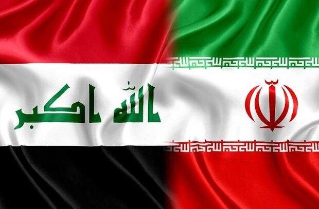 جزئیات همکاری ایران با عراق منتشر شد