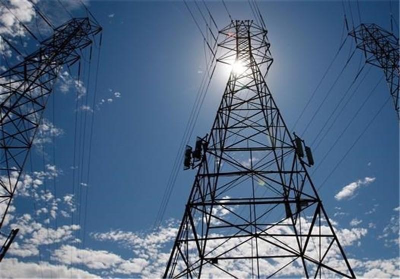 بحران جدید قراردادهای صنعت برق با جهش نرخ دستمزد
