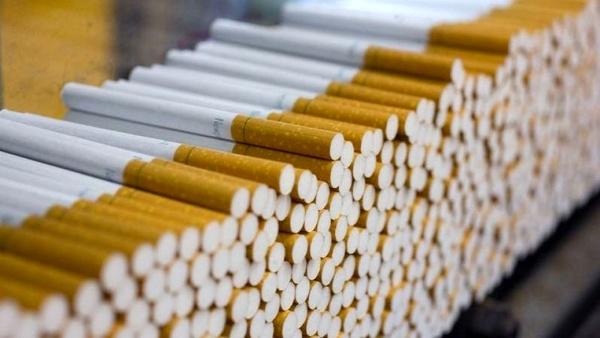 سیگار بین 10 تا 30 درصد گران می شود