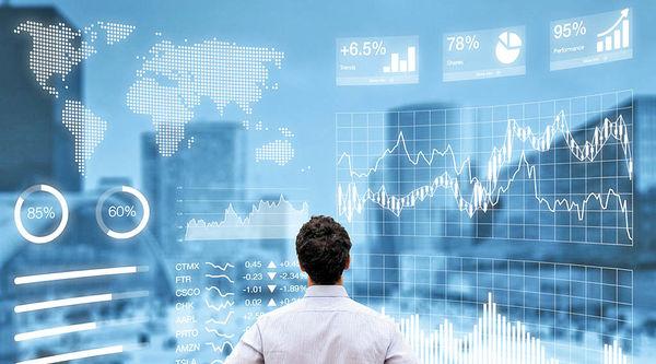 اعتماد سرمایهگذاران به صورت نسبی به کلیت بورس بازگشته است