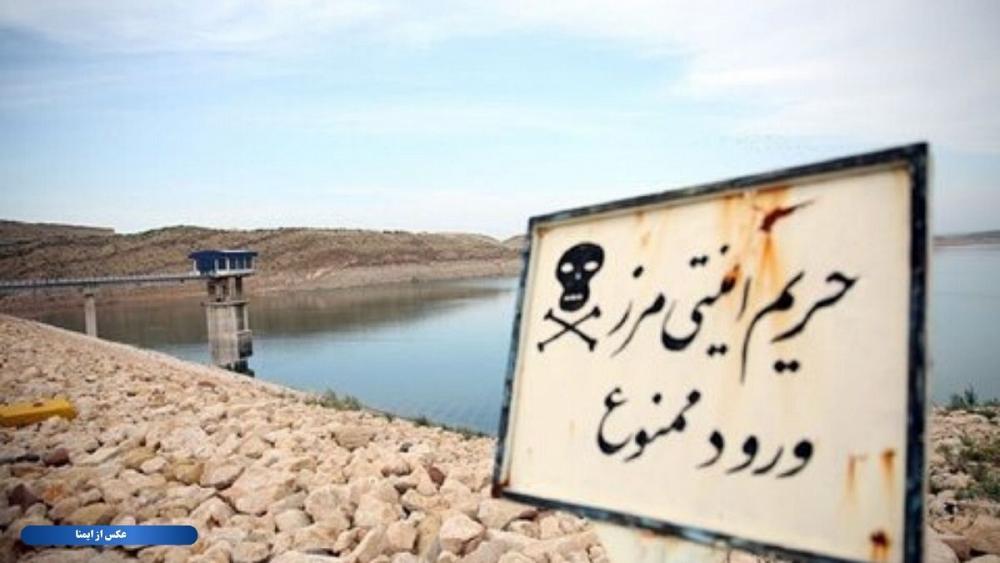 ایران و افغانستان؛ خیلی دور، خیلی نزدیک