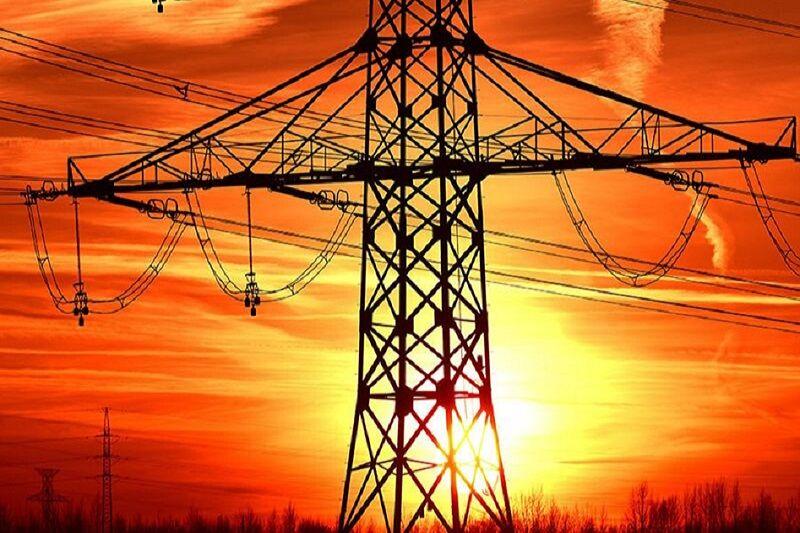 مصرف برق در حال بالا رفتن از پلههای افزایش
