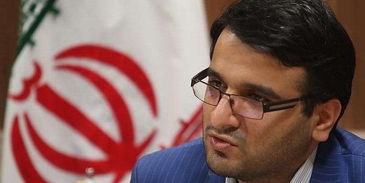 هدف آمریکا از مذاکرات وین نسبت به اقتصاد ایران چیست؟ / بازگشت به برجام؛ خوب، بد، زشت!