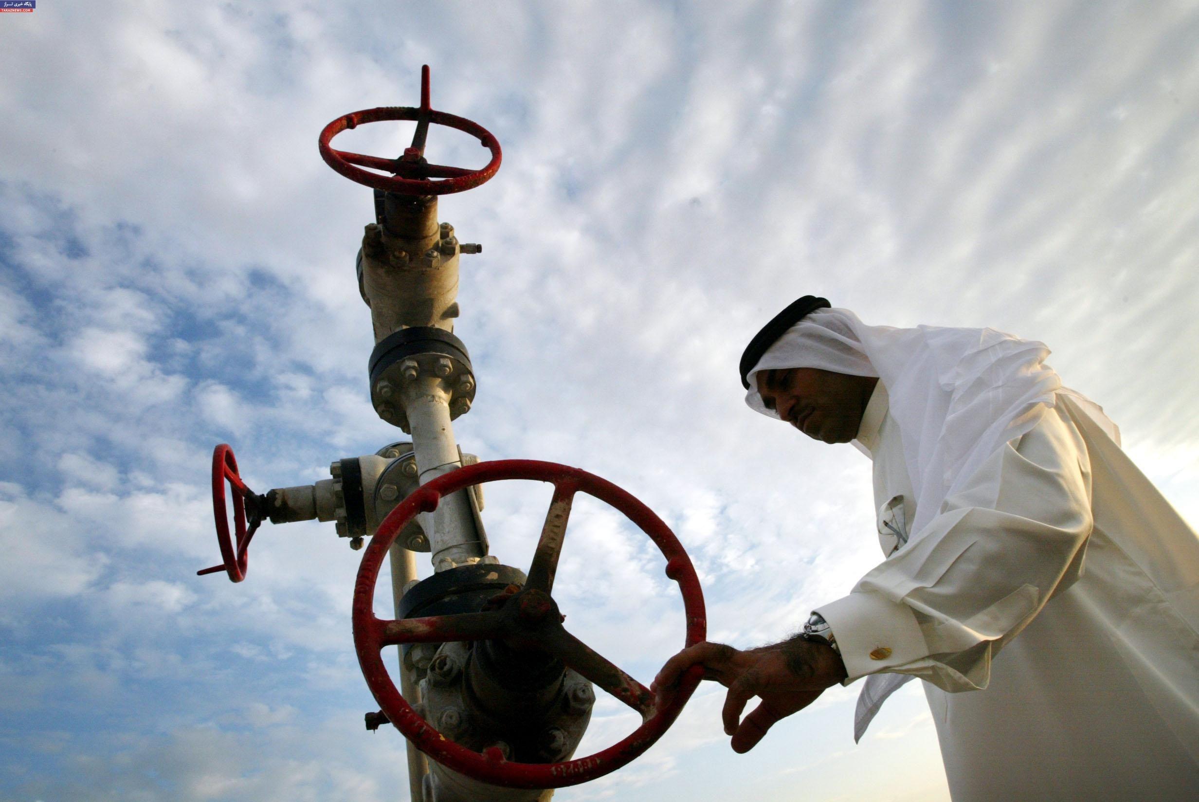 حمله پهپادی به آرامکو نفت را به مرز ۶۴ دلار رساند