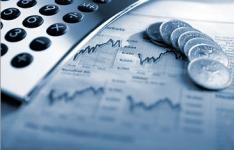 نزدیک به ۱۶۷ هزار میلیارد ریال تسهیلات رونق تولید در سال ۹۹ پرداخت شد
