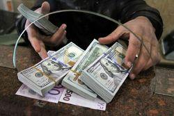 واکنش بازار ارز به مذاکرات برجامی