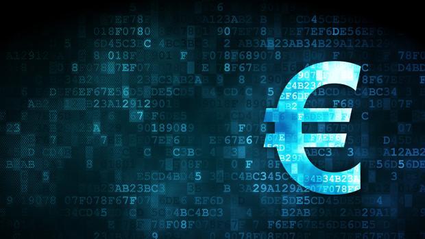 نیمی از اروپاییها خواهان استفاده از بلاک چین برای یورو دیجیتال هستند