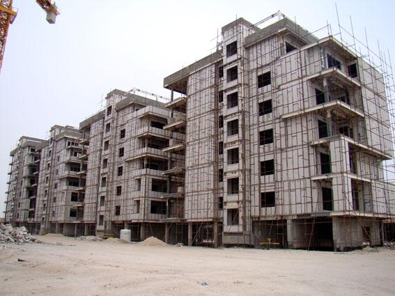 افزایش وام ساخت مسکن تا ۴۵۰ میلیون تومان به شرط استفاده از فناوریهای نو