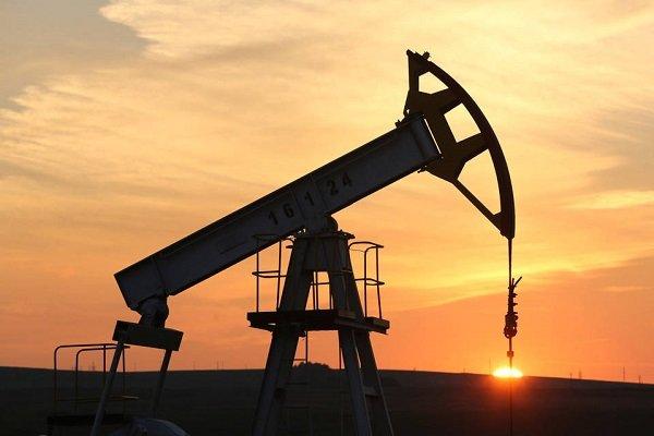 وضع تاسیسات نفتی مطلوب و با ثبات است