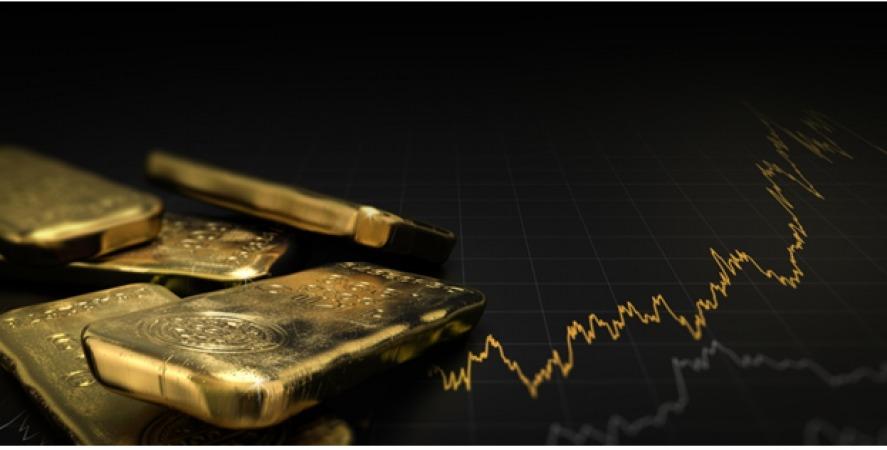 تجزیه و تحلیل تکنیکال آینده طلا