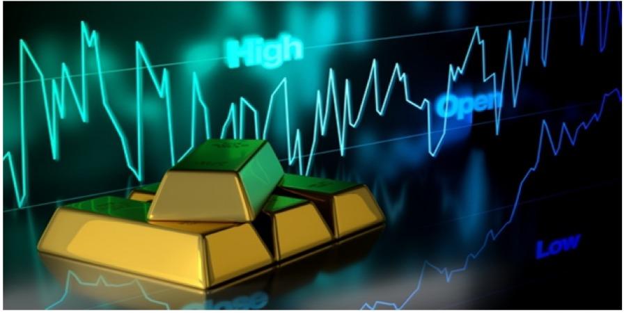 پیش بینی قیمت طلا: محدوده سودهای بیشتر را در نظر بگیرید