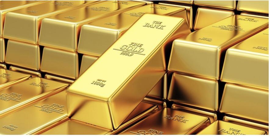 پیش بینی قیمت طلا: طلا در مرز مقاومت اصلی 1745 دلار، بسته شد