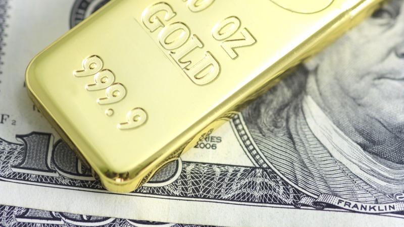 تحلیل روزانه طلا، سکه و دلار 21 فروردین 1400