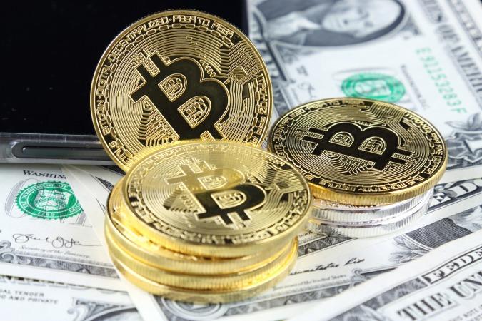 روشی امن و سودآور برای خرید ارز دیجیتال