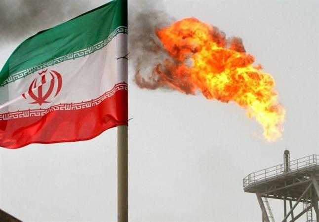 عبور قیمت نفت سنگین ایران از ۶۴ دلار