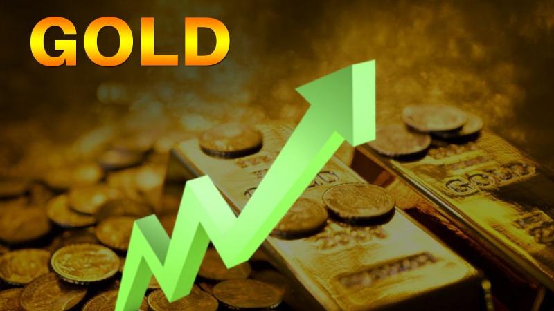 پیش بینی 100 درصدی کارشناسان از افزایش قیمت طلا