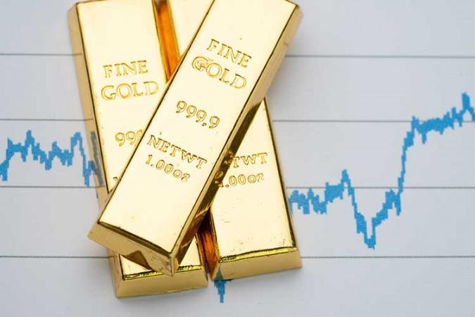 قیمت واقعی طلا چقدر است؟