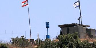 گفتوگوهای غیر مستقیم لبنان و رژیم صهیونیستی
