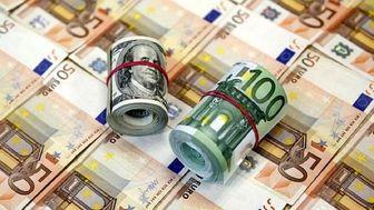 نرخ ارز آزاد در 16 اردیبهشت ماه /کاهش ادامه دار نرخ دلار