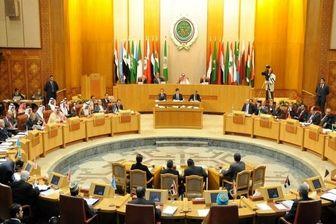 کوچاندن اجباری فلسطینیان از «شیخ جراح» جنایتی تمام عیار است