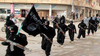 دلایل نشان دهنده بازگشت داعش به شمال سوریه