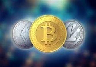 سقوط بیت کوین به ۵۰ هزار دلار