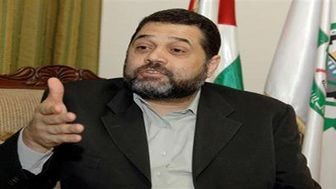 حماس: به زودی شاهد زوال رژیم صهیونیستی خواهیم بود