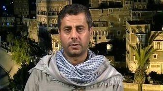 انصار الله یمن: اسرائیل در برابر مقاومت ناتوان است
