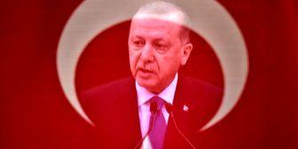 احضار سفیر ترکیه به وزارت خارجه اتریش