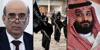 تنش در روابط لبنان و عربستان سعودی
