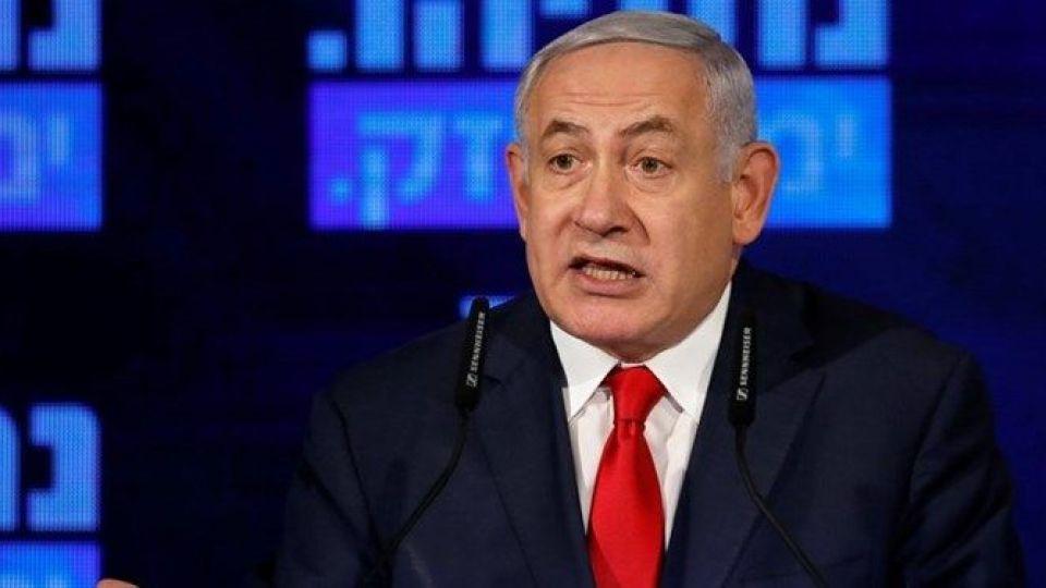 نتانیاهو فشارهای بینالمللی برای توقف شهرکسازی در قدس را رد کرد