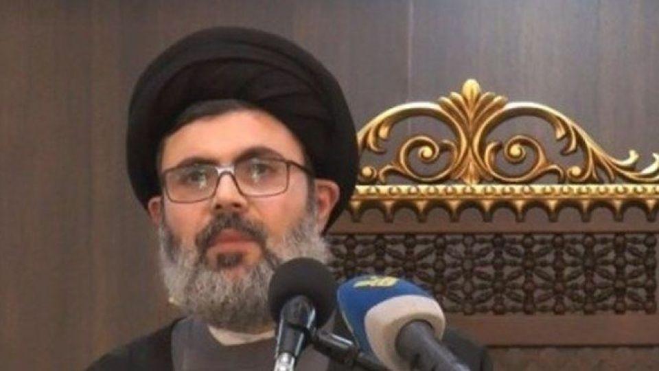 حزب الله: از روح حاج قاسم سلیمانی عقل مدبر معادله موشکها در میدان تشکر میکنیم