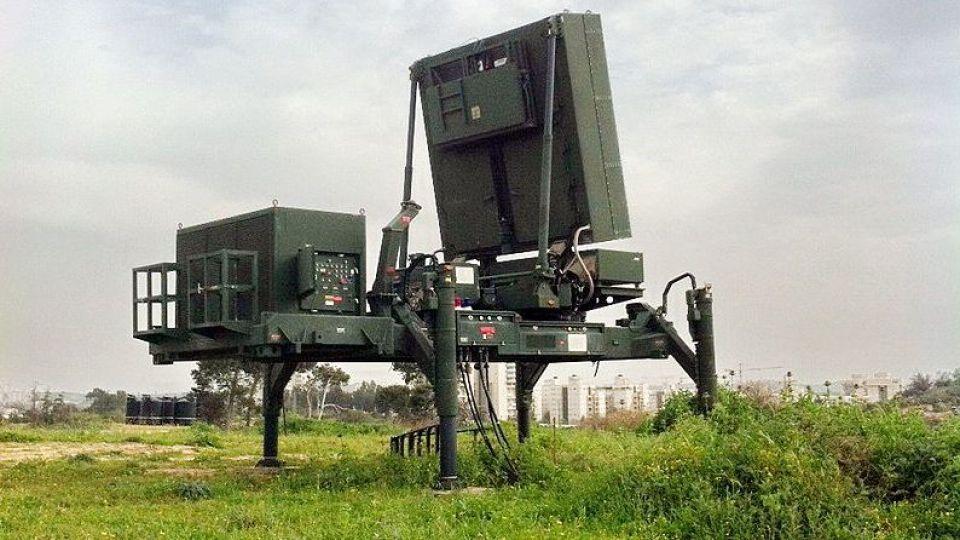 موشکهای مقاومت چگونه گنبد آهنین را فلج کرد؟!