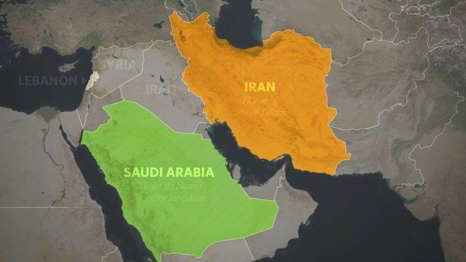 ایران و عربستان؛ اختلافات راهبردی همچنان پابرجاست