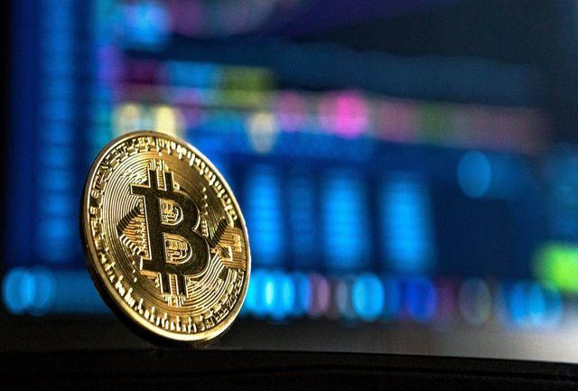 ارزهای دیجیتال آینده پولهای امروزی