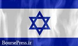 زیان ۱۶۰ میلیون دلاری و سقوط بورس اسرائیل در پی حملات موشکی فلسطین