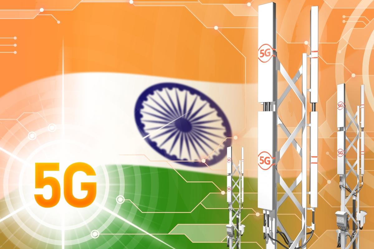 هواوی و ZTE نتوانستند از هند برای توسعه آزمایشی شبکه 5G مجوز بگیرند