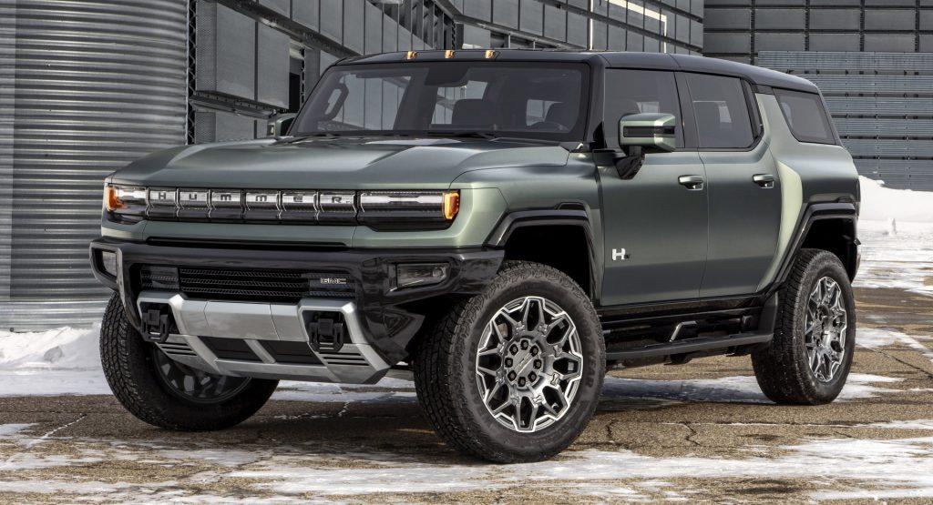 چهار خودروساز تاثیرگذار دنیا برای انقلاب حمل و نقل سبز: تسلا، جنرال موتورز، فولکس واگن و BYD